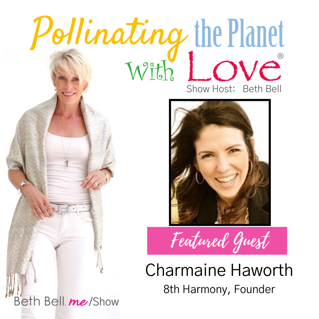 TV-SQ-Show-EPISODE-Promo-Charmaine-Haworth.png